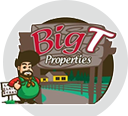 bigtproperties